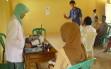 Baksos di Yayasan SPMAA Lamongan-21 juli'11