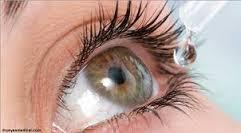 jangan sembarangan pakai obat tetes mata